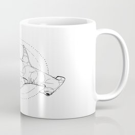 Hammerhead  Coffee Mug
