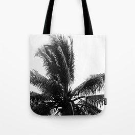 Boom tree Tote Bag