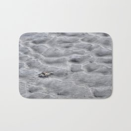 Almost There Bath Mat