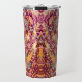 Zharko Travel Mug