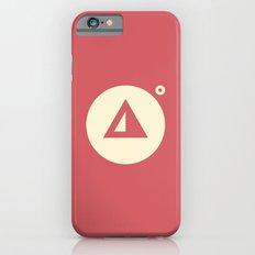 Bitsland Slim Case iPhone 6s