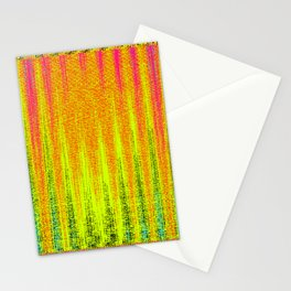 HEY, TWOKAYTEN-THREE Stationery Cards