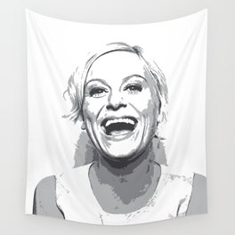 Poehler Wall Tapestry