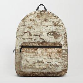 Manhattan Wall Mural-Seamless Backpack