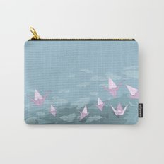 Origami S01 Carry-All Pouch