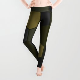 DARK HIVE Leggings