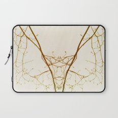 branches#01 Laptop Sleeve