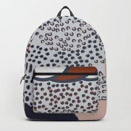 Thor II Backpack