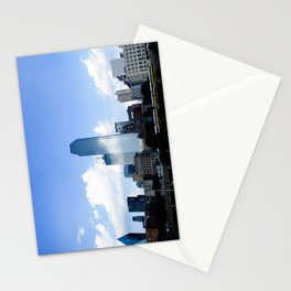 If You Like Dallas Stationery Cards
