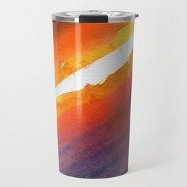 Energy Gradient Travel Mug
