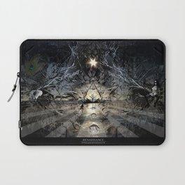 Renaissance Laptop Sleeve