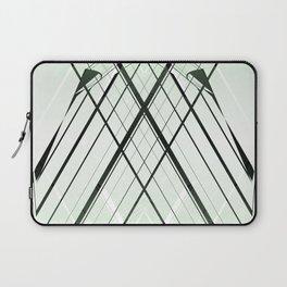 6818 Laptop Sleeve