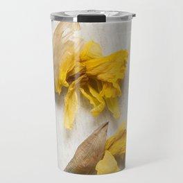 Daffodil 2 Travel Mug