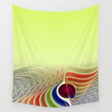 elegance for your home -7- Wall Tapestry