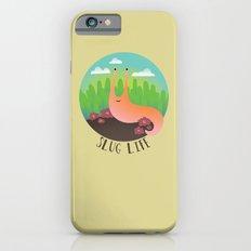 Slug Life #1 iPhone 6s Slim Case