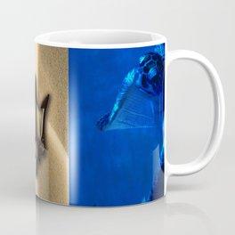 Barba does love me Coffee Mug