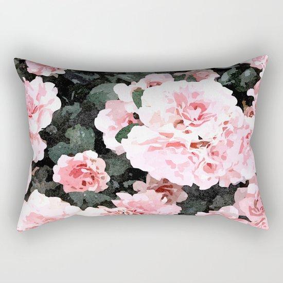 Undefined Joy #society6 Rectangular Pillow