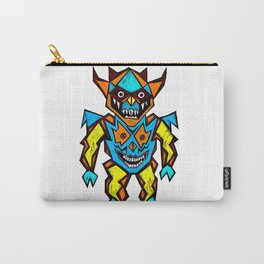 Warlord Carry-All Pouch