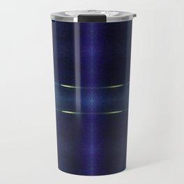 Instant Camera Photo Collage #4 Travel Mug