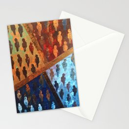REALM Stationery Cards
