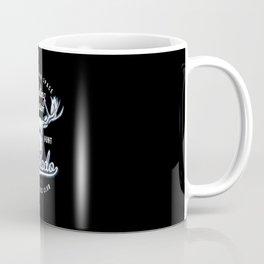 07 Hunt_7 Coffee Mug