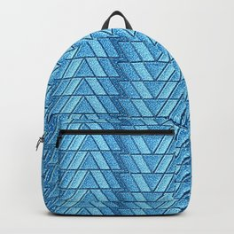 Geometrix 130 Backpack