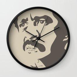 Richard Pryor Wall Clock