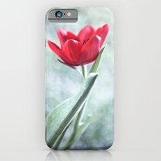 Loveliness iPhone 6s Slim Case