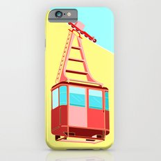 To the Sky iPhone 6s Slim Case