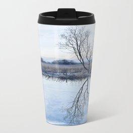 River Ant Travel Mug