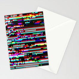 port4x20a Stationery Cards
