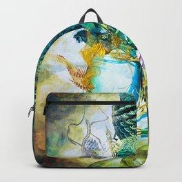 Eternal Now Backpack