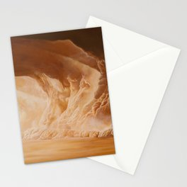 What a Lovely Day Stationery Cards