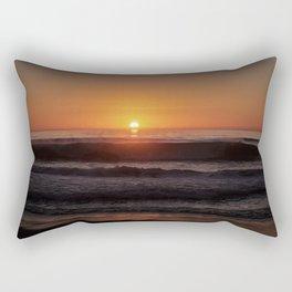A little bit of heaven Rectangular Pillow