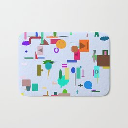 02262017 Bath Mat