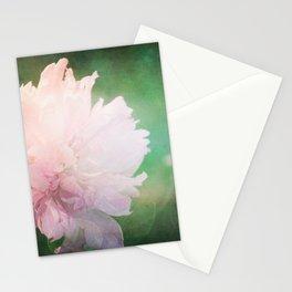 Peony Dreams... Stationery Cards