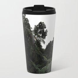 Flora Azores Vol.2 Travel Mug