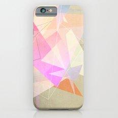 Graphic 17 Slim Case iPhone 6s