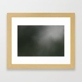 Abstract 389459 Framed Art Print
