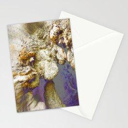 Oak Spirits Stationery Cards