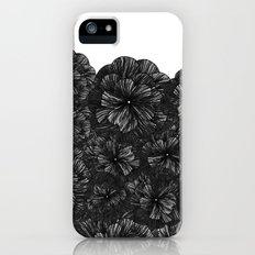 FLOR iPhone (5, 5s) Slim Case