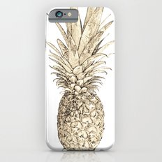 I thought its not real iPhone 6s Slim Case