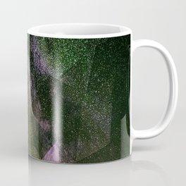 MYSTERIOUS PLACES Coffee Mug