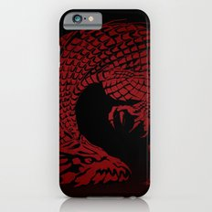 Son of the Dragon  iPhone 6s Slim Case