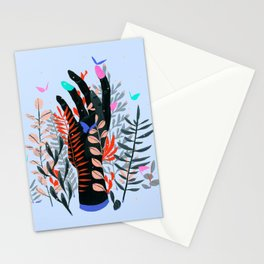 Handgrown Stationery Cards