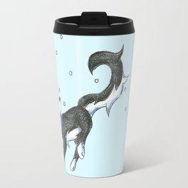 Kenai Travel Mug
