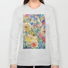 dreams ii Long Sleeve T-shirt