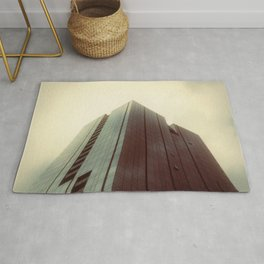 Monument Rug