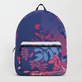 Interleaf - bi Backpack