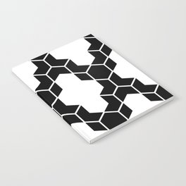 Fuse Notebook